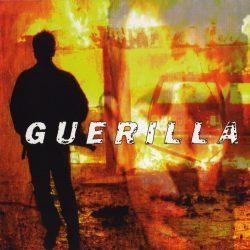 GUERILLA-Manifeste