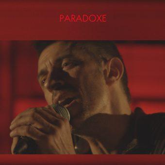 Paradoxe_cover1