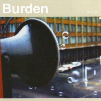 burden01