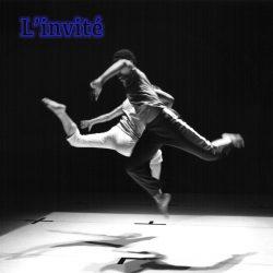 linvite_cover