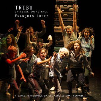 cover Tribu