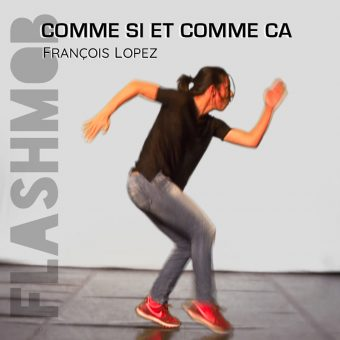 cover2_CommeSiEtCommeCa